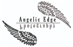 Angelic Edge Photography