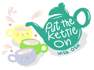put the kettle on.jpg