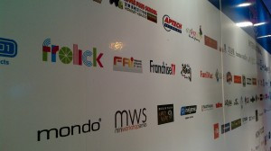 MWS International – Franchise Asia 2011