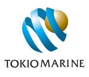 OMOIYARI at Tokio Marine Insurans