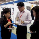 MWS Singapore – HR Summit 2011