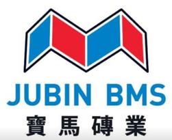 Jubin BMS
