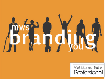 Introducing MWS Branding You
