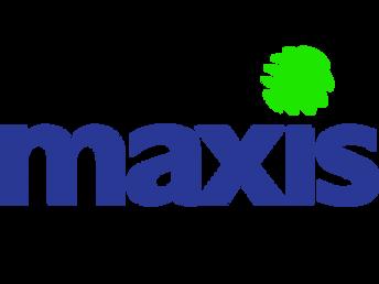 Maxis takes on MWS