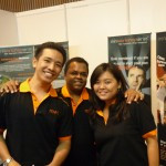 Malaysia PSMB Conference and Exhibition 2010