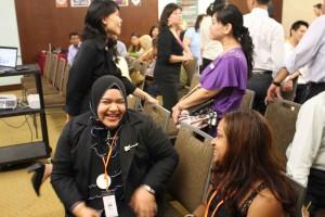MWS Malaysia: Showcase 7th July 2011