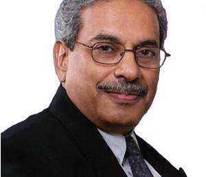 MWS Ambassador: Dato Dr. Sheikh Omar Abdul Rahman