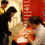 MWS Singapore Showcase