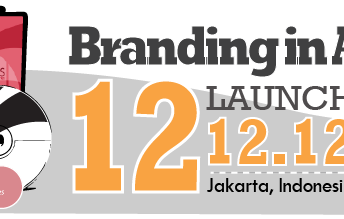 Branding Is Not Only For Livestock