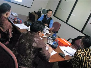 Content Coaching Kalbe