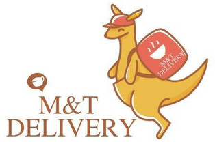 M&T Delivery
