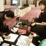 MWS Showcase: East Malaysia Sarawak
