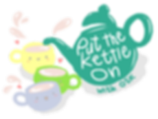 put the kettle on.png