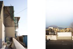 010_Around_Mount_Vesuvius_2020©Joanna_Vortmann