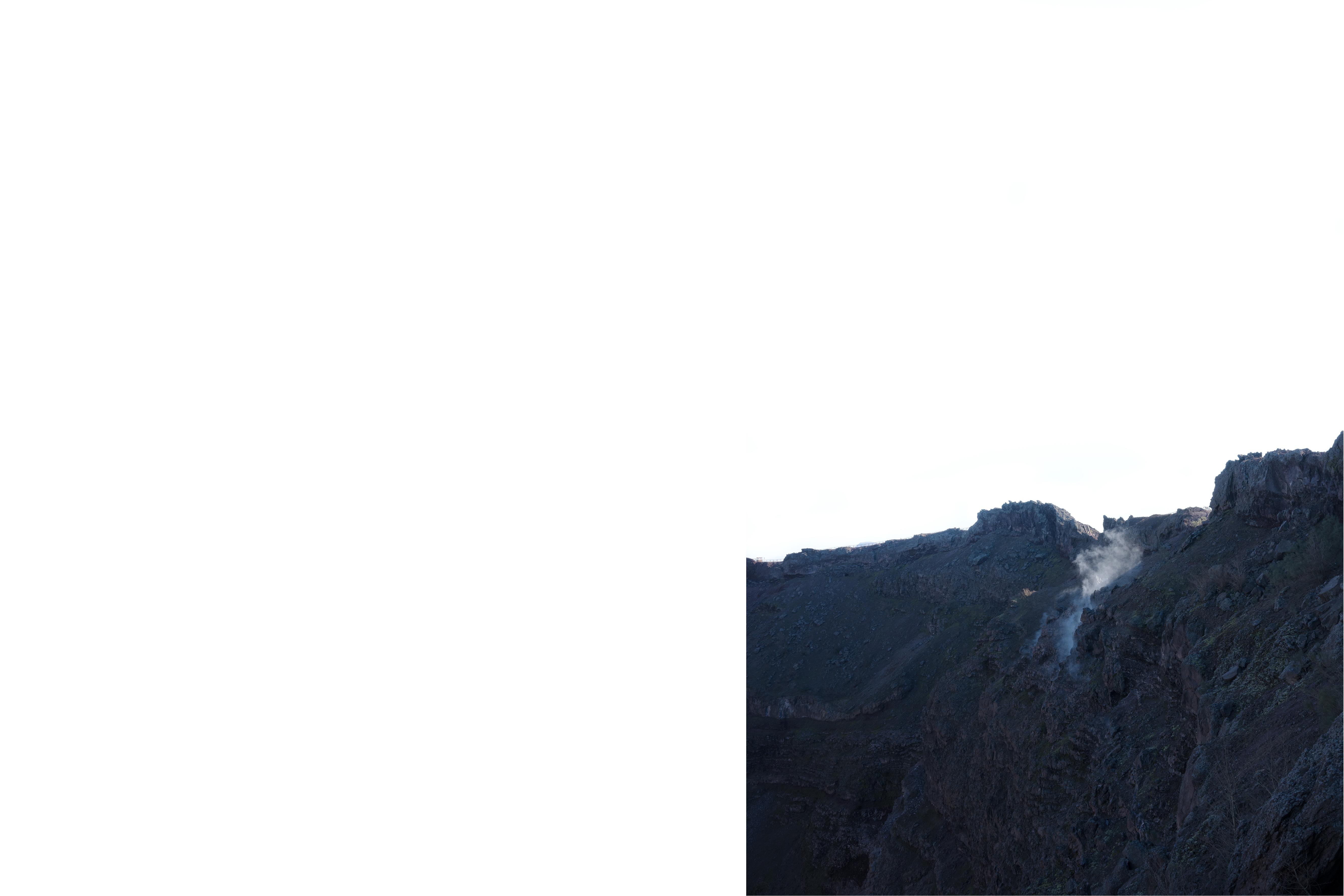 06_Around_Mount_Vesuvius_2020©Joanna_Vortmann