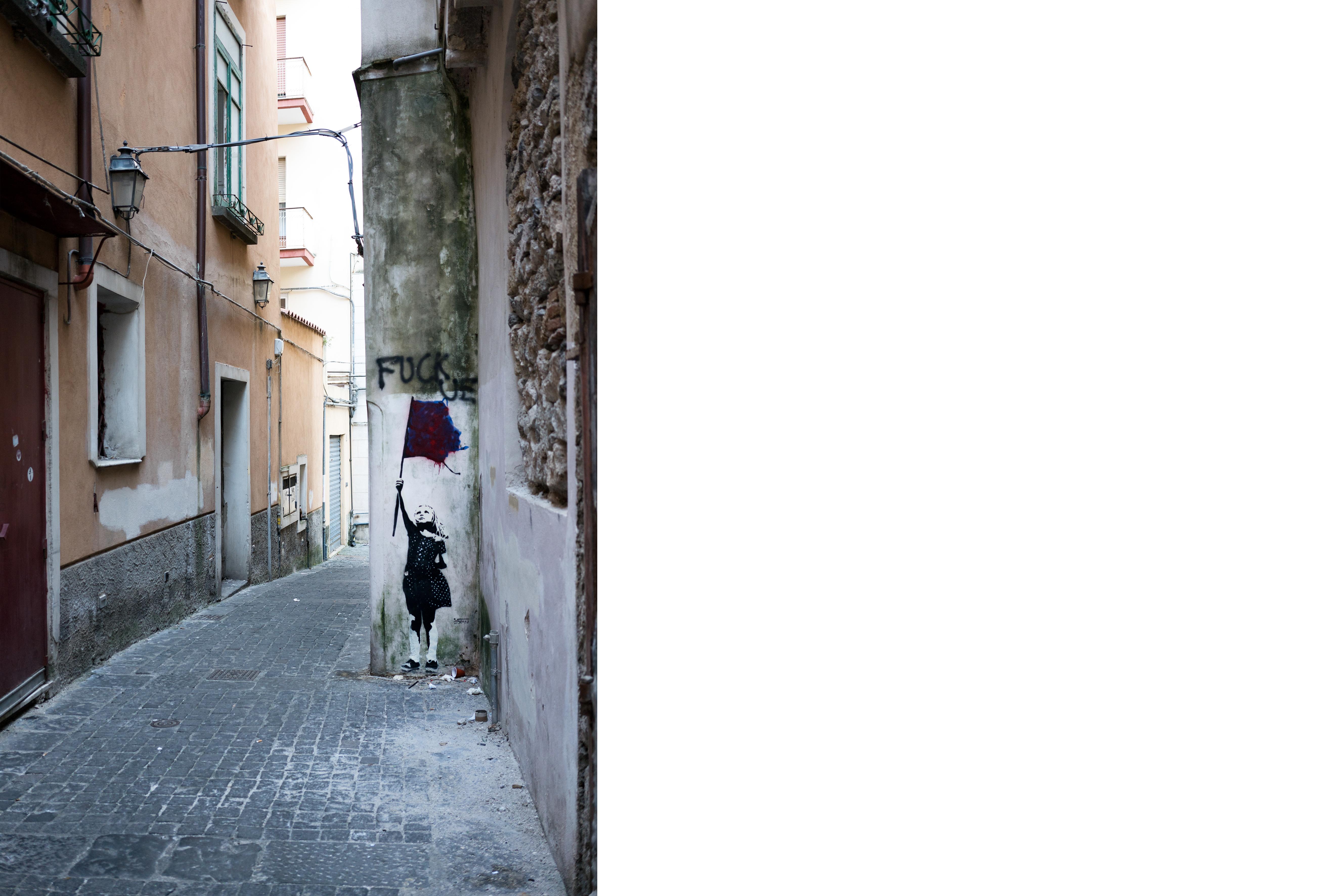 017_Around_Mount_Vesuvius_©_Joanna_Vortmann