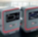 зарядные устройства NexSys hawker