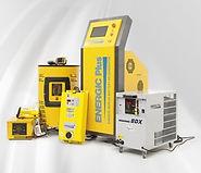 EnergicPlus_beeld-HR-400x400.jpg