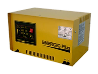 energic plus A.png