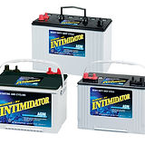 INTIMIDATOR_AGM-batteries.jpg