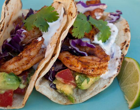 shrimp-tacos1.jpg