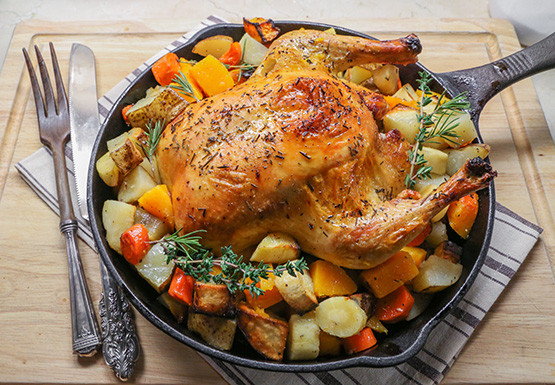 TheChic_roasted-chicken-with-root-vegetables.jpg