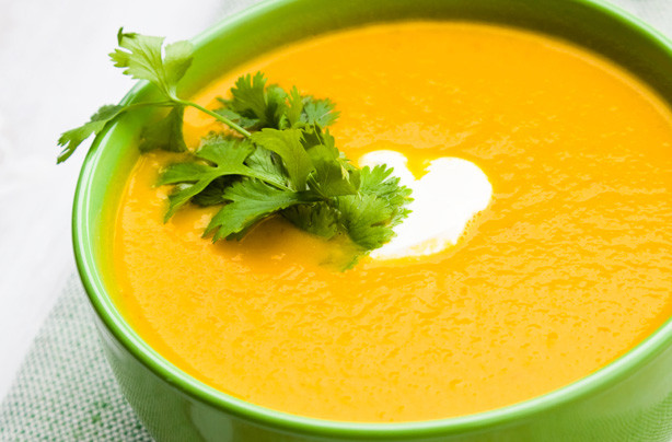 Carrot-and-butternut-squash-soup-recipe.jpg