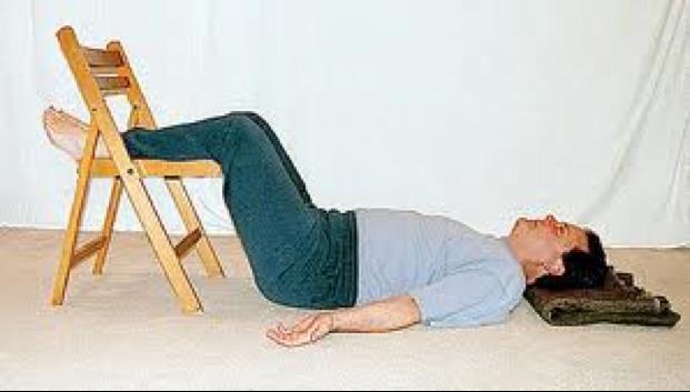 Posture4.png