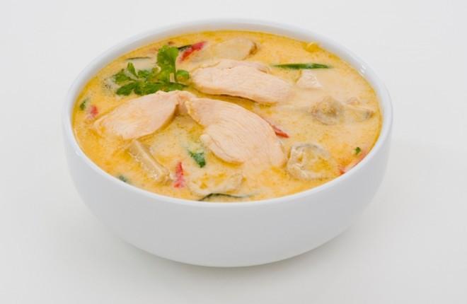 coconut-chicken-soup-660x430.jpg
