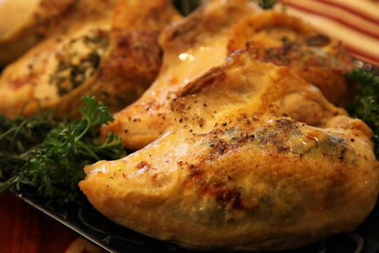 Parsley-Sage-Rosemary-and-Thyme-Baked-Chicken-Breasts.jpg