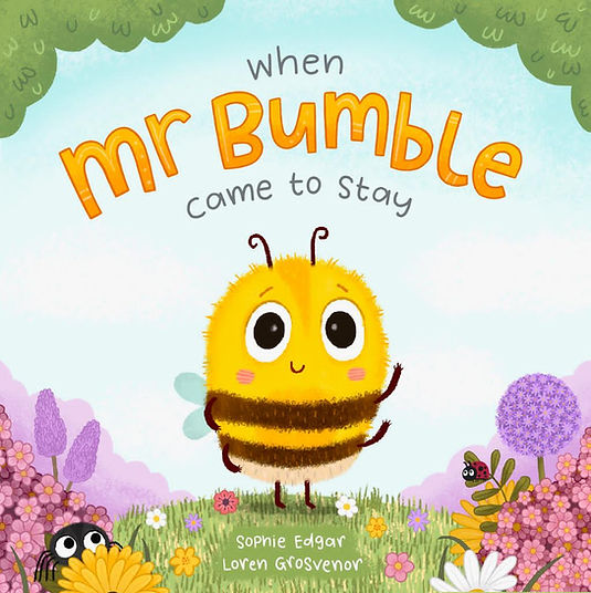 Mr Bumble front cover final.JPG