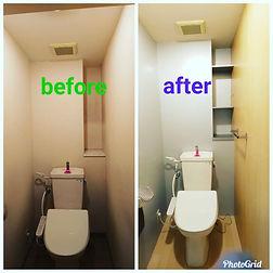 自宅トイレ.jpg
