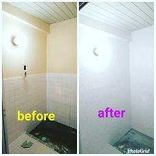 浴室パネル.jpg