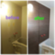 浴室アクセント.jpg