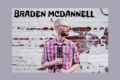Braden McDannell.jpg