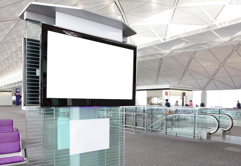 digital-signage-displays