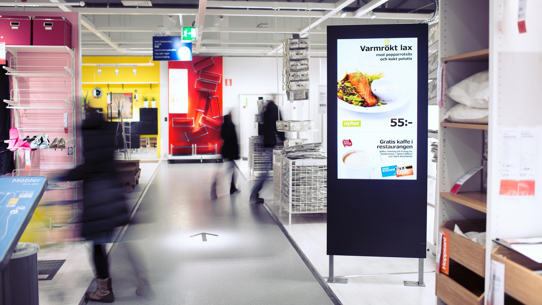 IKEA_06