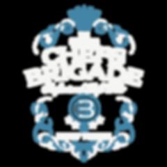 cb-full-logo-light.png