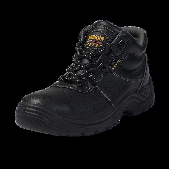 Defender Safety Boot