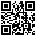 QRsamorez.net.jpg