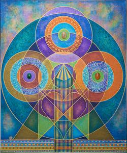 Gateway to the Soul