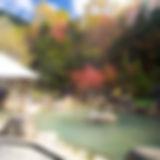 081015-3_medium.jpg