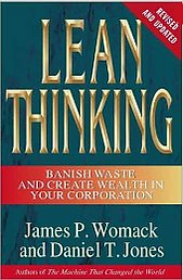LeanThinkingBuch_01.png