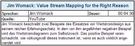 JimWomackValueStreamMapping.png