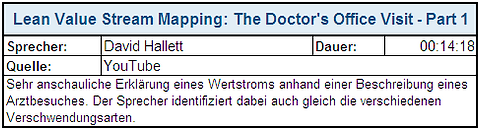 TheDoctorsOfficeVisitPart1_c.png