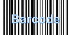 Kanban_Barcode.png