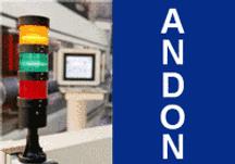 Andon_Lampe.png