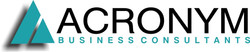 ACRONYM Ltd.