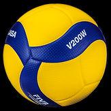 new ball.jpeg