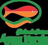 Clube de Pesca Água Verde - Lazer e Diversão para Toda a família